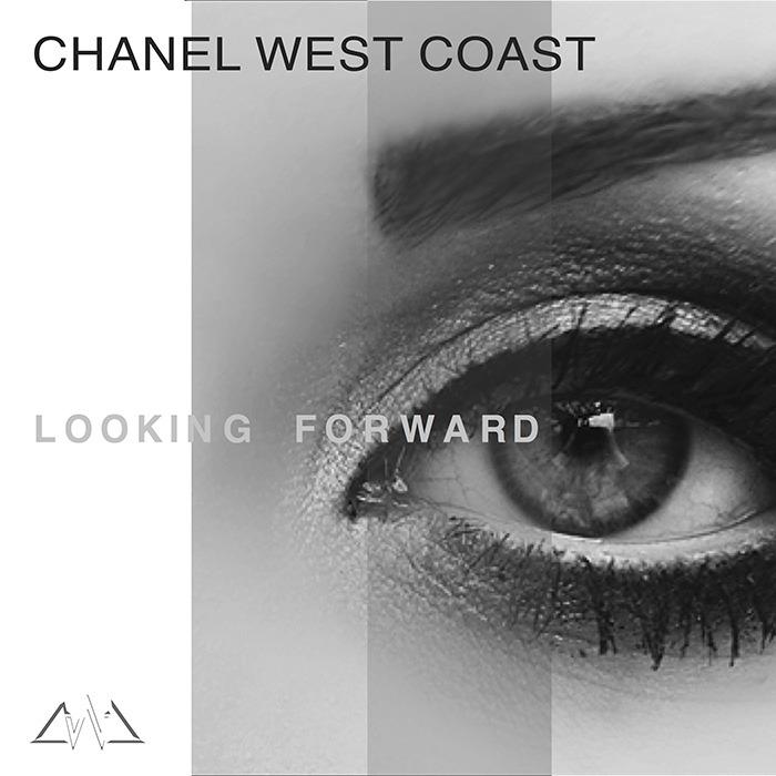 Chanel West Coast – Looking Forward Lyrics   Genius Lyrics