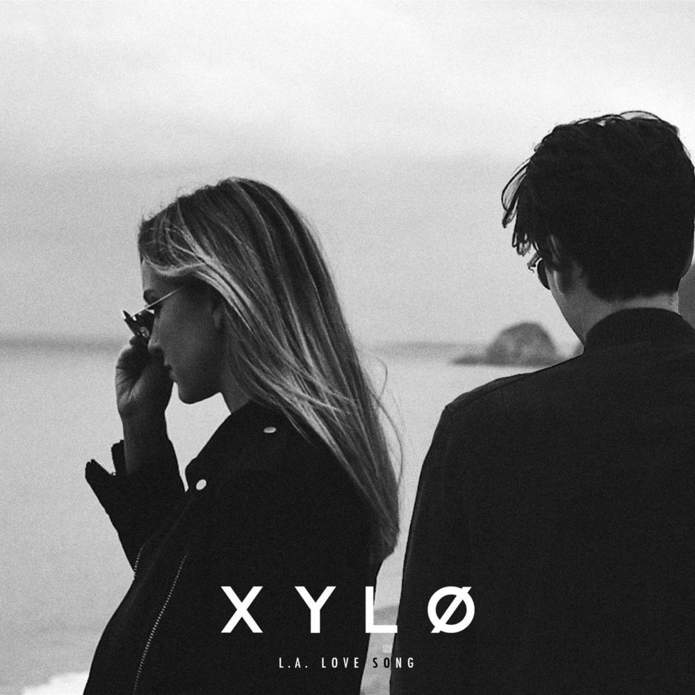 XYLØ – L.A. Love Song Lyrics | Genius Lyrics