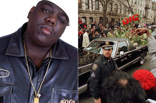 The Notorious B I G Suicidal Thoughts Lyrics Genius Lyrics