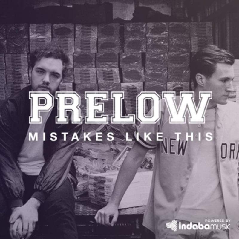 Lyric like this lyrics : Prelow – Mistakes Like This Lyrics | Genius Lyrics