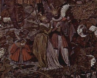 Queen – The Fairy Feller's Master-Stroke Lyrics   Genius