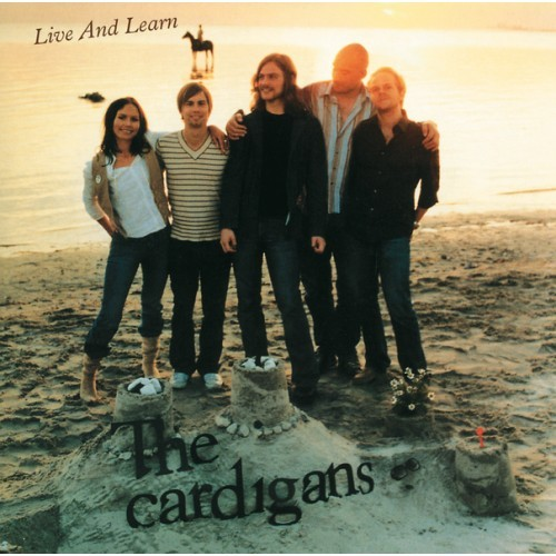 The Cardigans - Live And Learn (Chords) - Ultimate-Guitar.Com