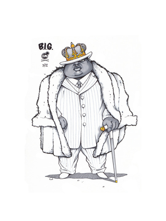 Black Hip Hop Drawings Free Download Oasis Dl Co