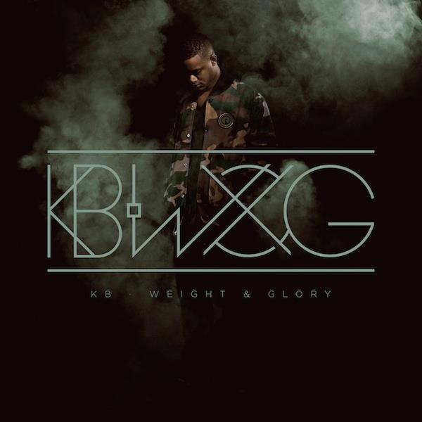KB – Open Letter Battlefield Lyrics