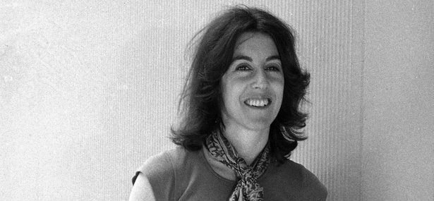 "nora ephron a few words about breasts genius nora ephron s essay ""a few words about breasts"" originally published in the late writer s esquire column"