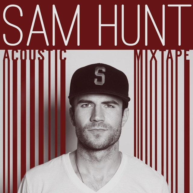 Image result for sam Hunt