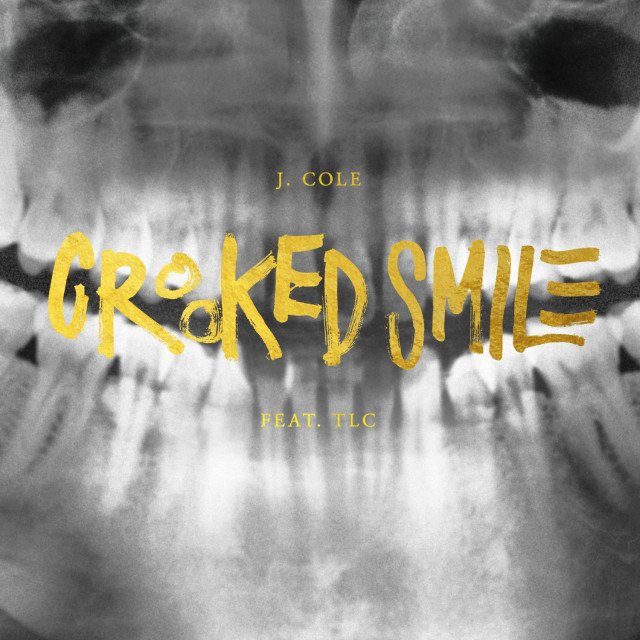 J Cole Crooked Smile Quotes J. Cole – Crooked Sm...