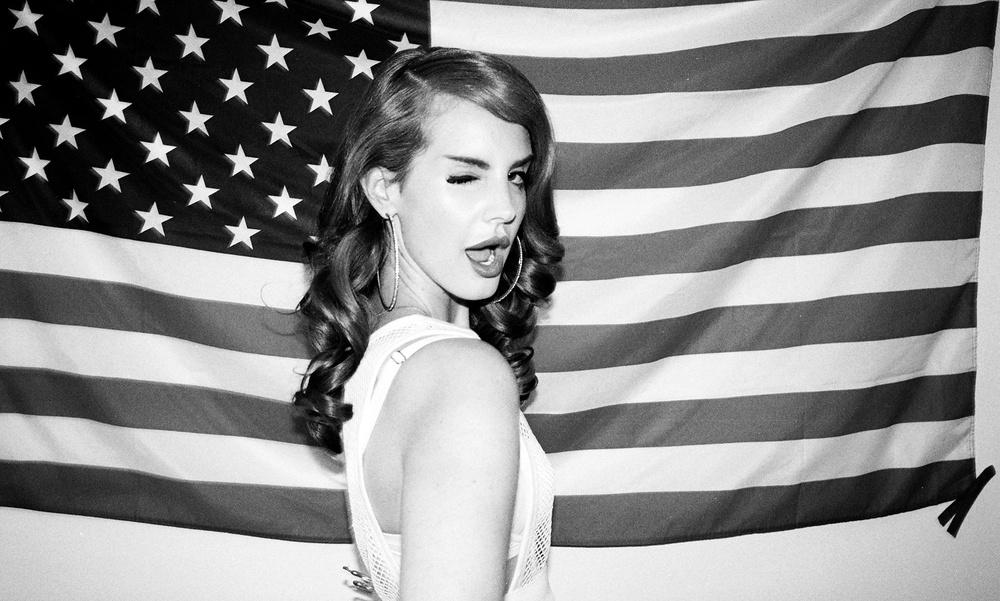 Lana Del Rey And Asap Rocky Tumblr