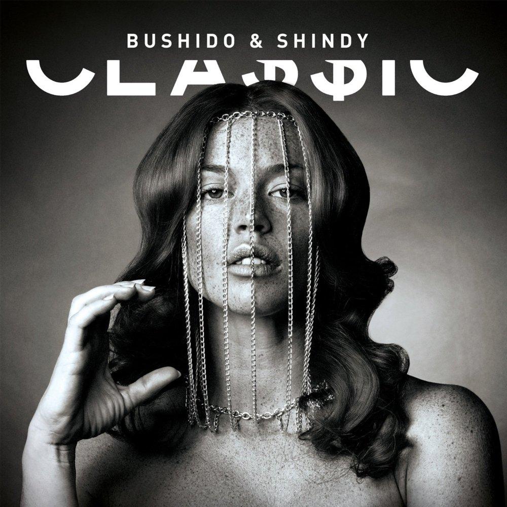 Bushido shindy cla ic cover artwork lyrics genius lyrics - Zitate bushido ...