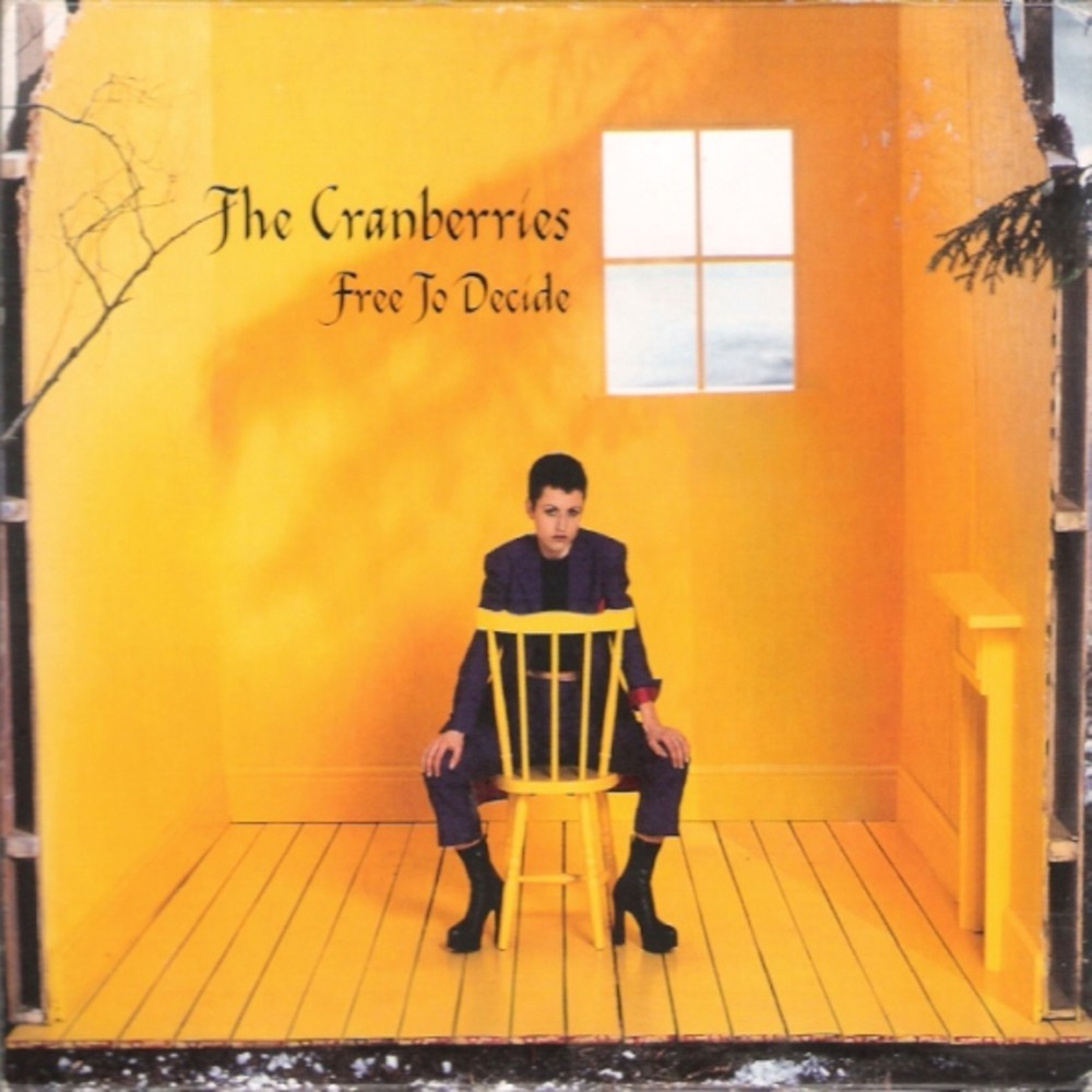 The Cranberries – Bosnia Lyrics | Genius Lyrics