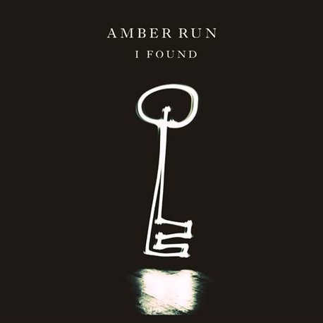 Amber Run I Found Lyrics Genius Lyrics Benj pasek & justin paul/arr. amber run i found lyrics genius lyrics
