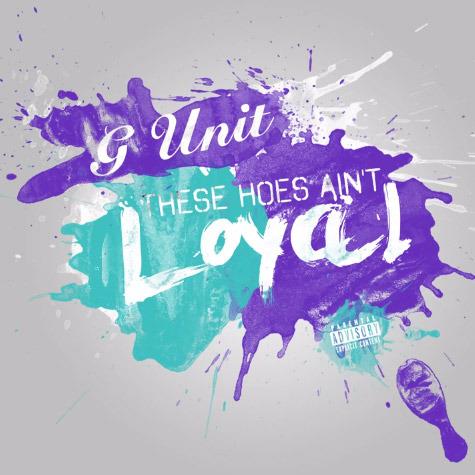 G-Unit – G'd Up Lyrics   Genius Lyrics