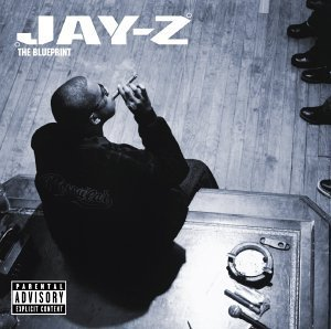Where can i download the blueprint by jigga send me a link pm where can i download the blueprint by jigga send me a link pm genius malvernweather Choice Image