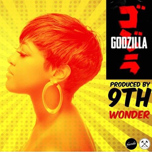 9th Wonder Lyrics, Songs, and Albums | Genius