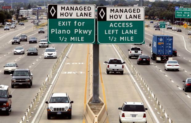 What Does Hov Lane Mean >> Exposed Jay Z Is Named After A Highway Divider Genius