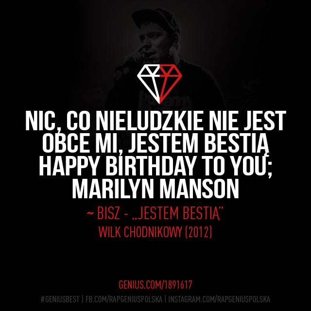 Rap Genius Polska – #GeniusBest   Genius