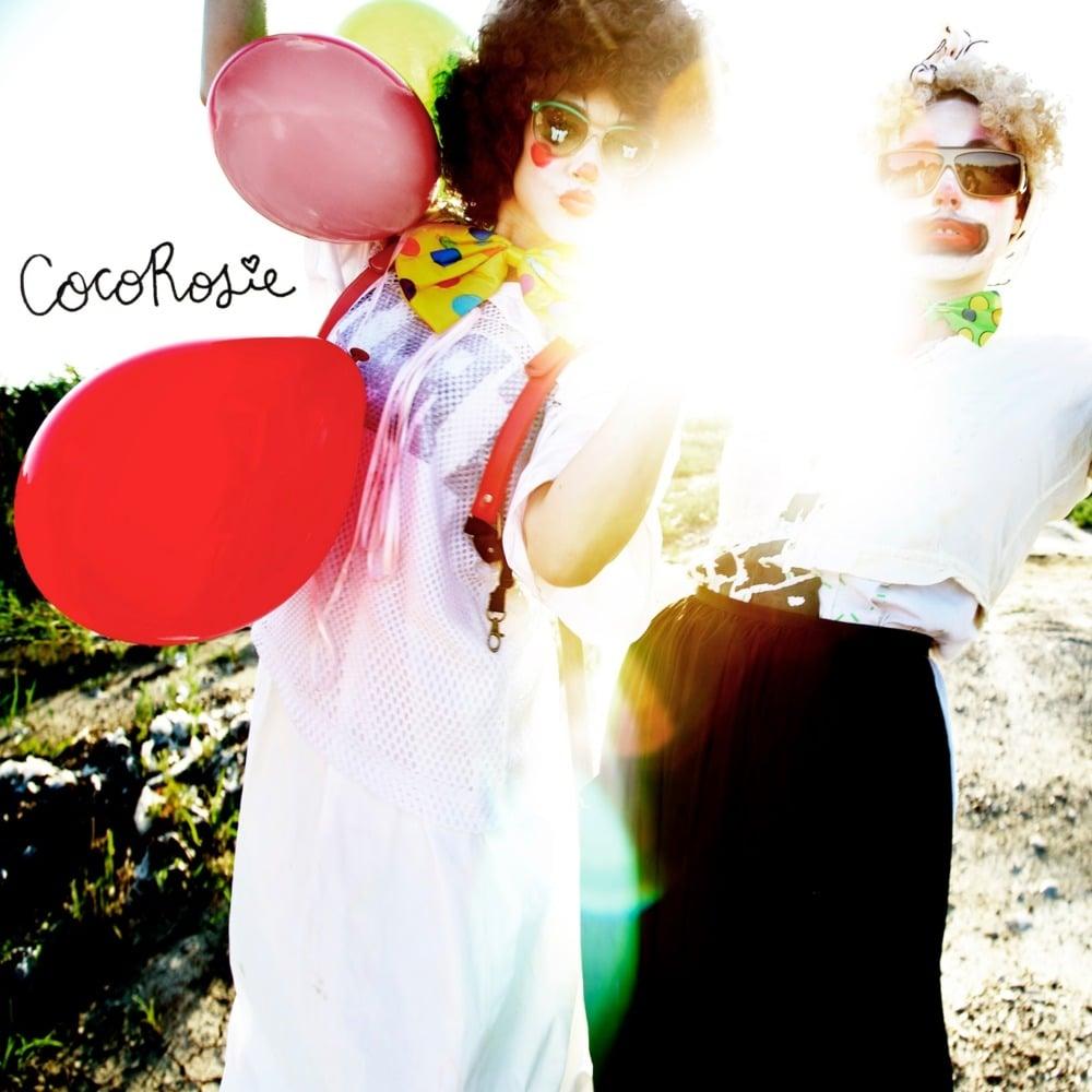 Téléchargements gratuits de musique mobile Lost Girls (Heartache City) (2015) MP3 WAV FLAC