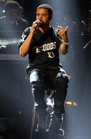Pimpin all over the world lyrics