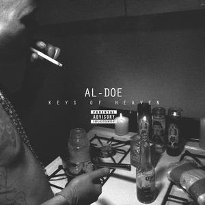 Al Doe