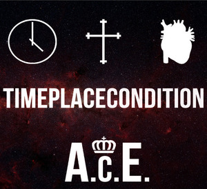 ACE_ELEVEN