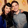 B273_karmin-music-band-amy-nick
