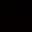 6974af46f6fad855fd9a5c74f716238c