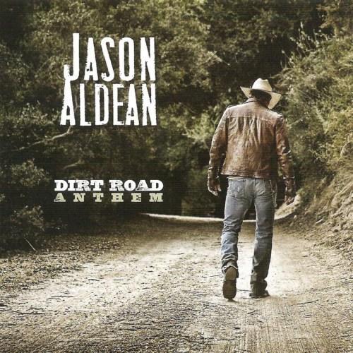 Jason aldean dirt road anthem lyrics genius lyrics for Jason aldean tattoos on this town lyrics