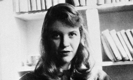 poppies in october by sylvia plath analysis Perhaps one of the youngest poets, sylvia plath has shown us that it is not the  duration of life that makes the quality of life, but the content of that life which.
