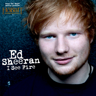 Ed Sheeran     X...X Album Cover Ed Sheeran
