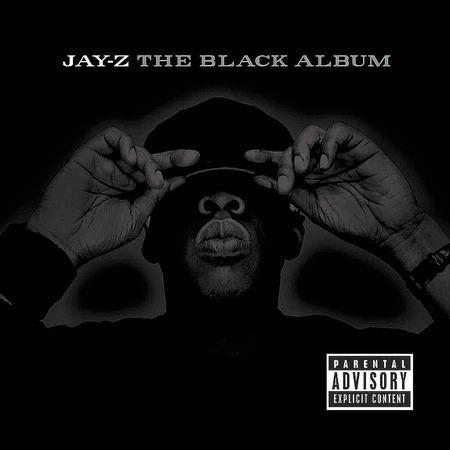 My black album review genius malvernweather Image collections
