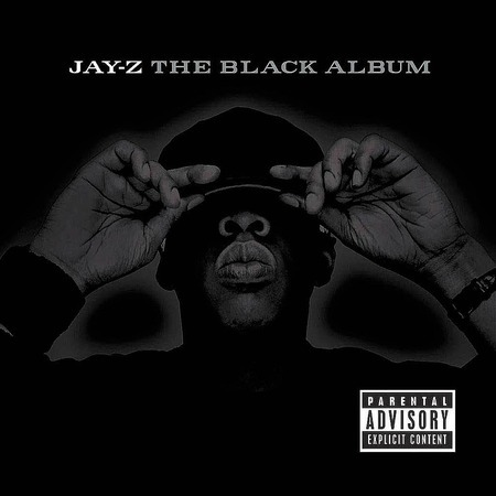 My black album review genius malvernweather Gallery