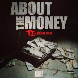 T.I. – Paperwork [Tracklist + Album Art] Lyrics | Genius ...