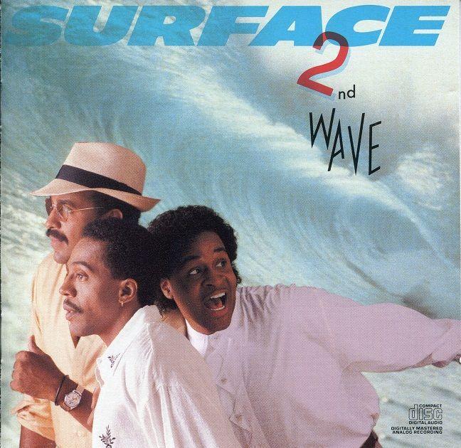 Surface – Closer Than Friends Lyrics   Genius Lyrics