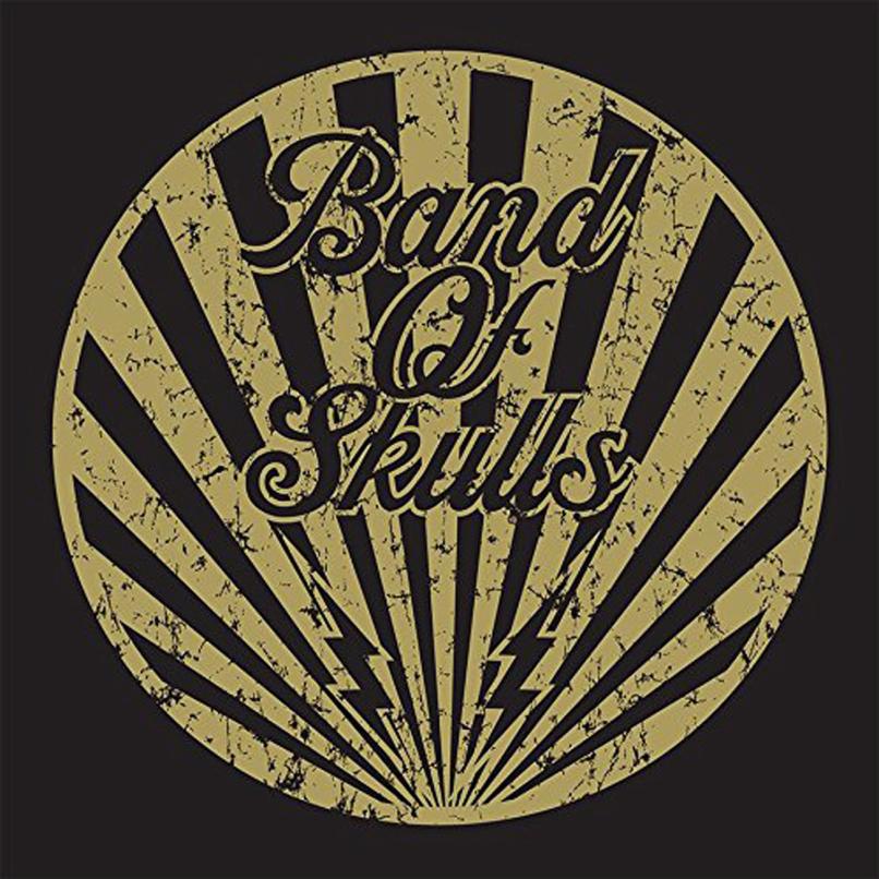 Band of Skulls – Killer Lyrics | Genius Lyrics