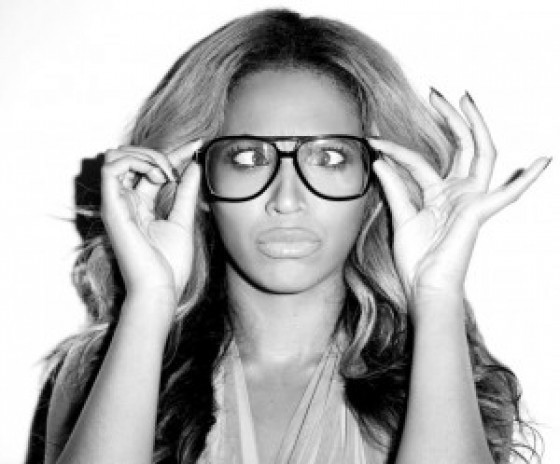Beyoncé:I'd Rather Go Blind Lyrics | LyricWiki | FANDOM ...