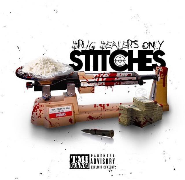 stitches kilos lyrics