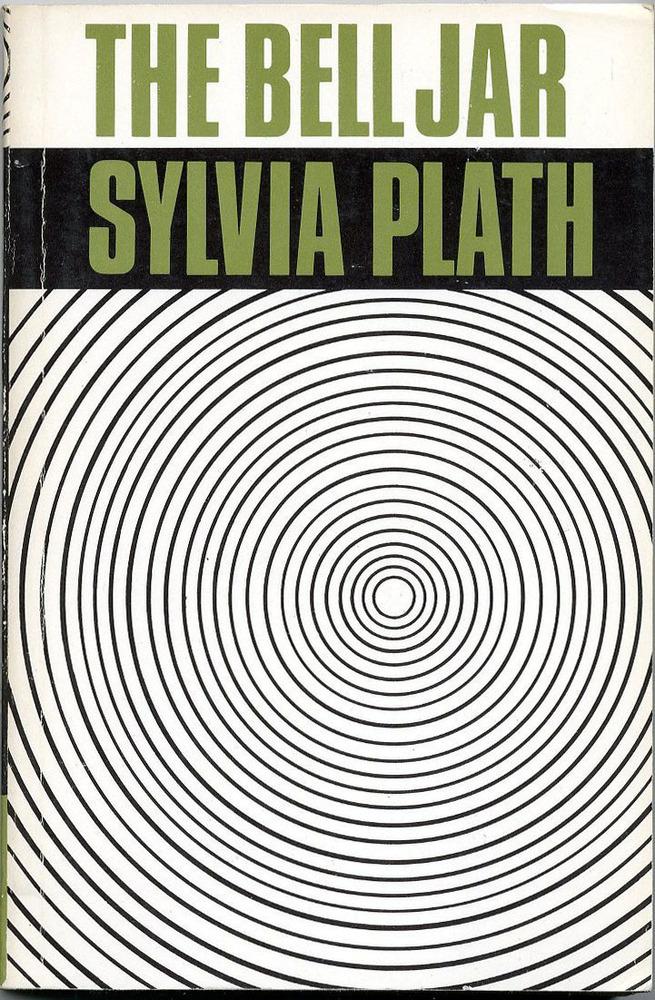 Sylvia Plath – Lady Lazarus   Genius