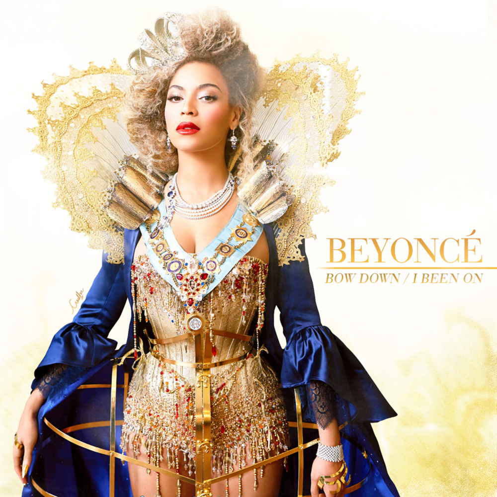 Beyoncé – Bow Down Lyrics | Genius Lyrics
