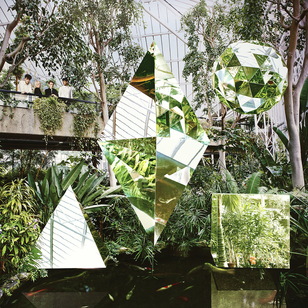 Clean Bandit – Real Love Lyrics | Genius