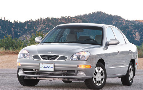 Improve the quality of 600Benz Remix Lyrics by leaving a suggestion at ...