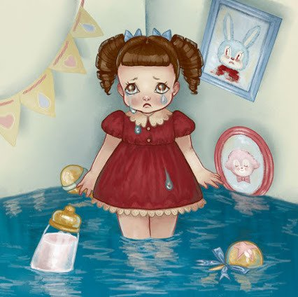 melanie martinez cry baby coloring book pages - melanie martinez cry baby lyrics genius lyrics