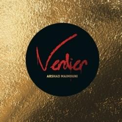 Gratuito Get Itunes Song Hykleri (Verdier) mp3 (Arshad Maimouni)