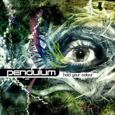 Pendulum – Through The Loop Lyrics | Genius Lyrics