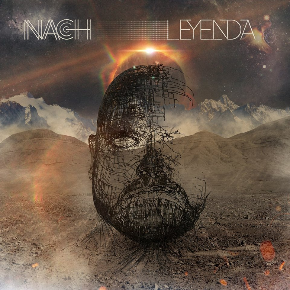 Nach Leyenda Lyrics Genius Lyrics