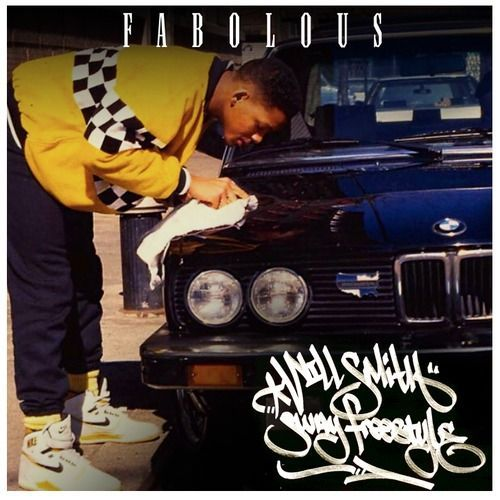 FABOLOUS - BABY LYRICS - SONGLYRICS.com