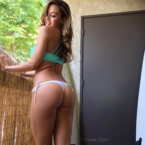 Naked nips and tits gif n videos