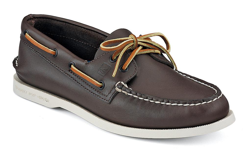 Jay Treble – White Kids & Boat Shoes Lyrics | Genius Lyrics