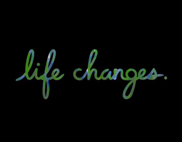 Casey Veggies – Life Changes Lyrics | Genius Lyrics