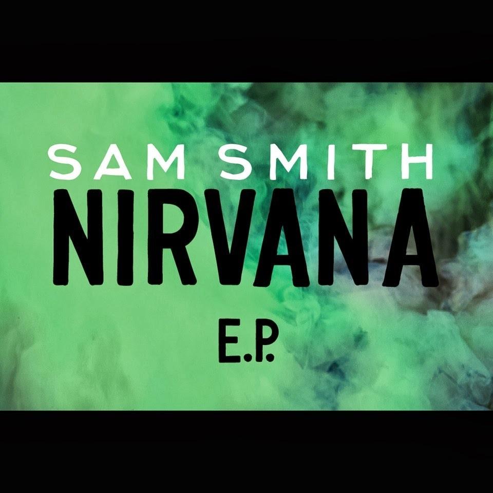 sam smith � nirvana lyrics genius lyrics