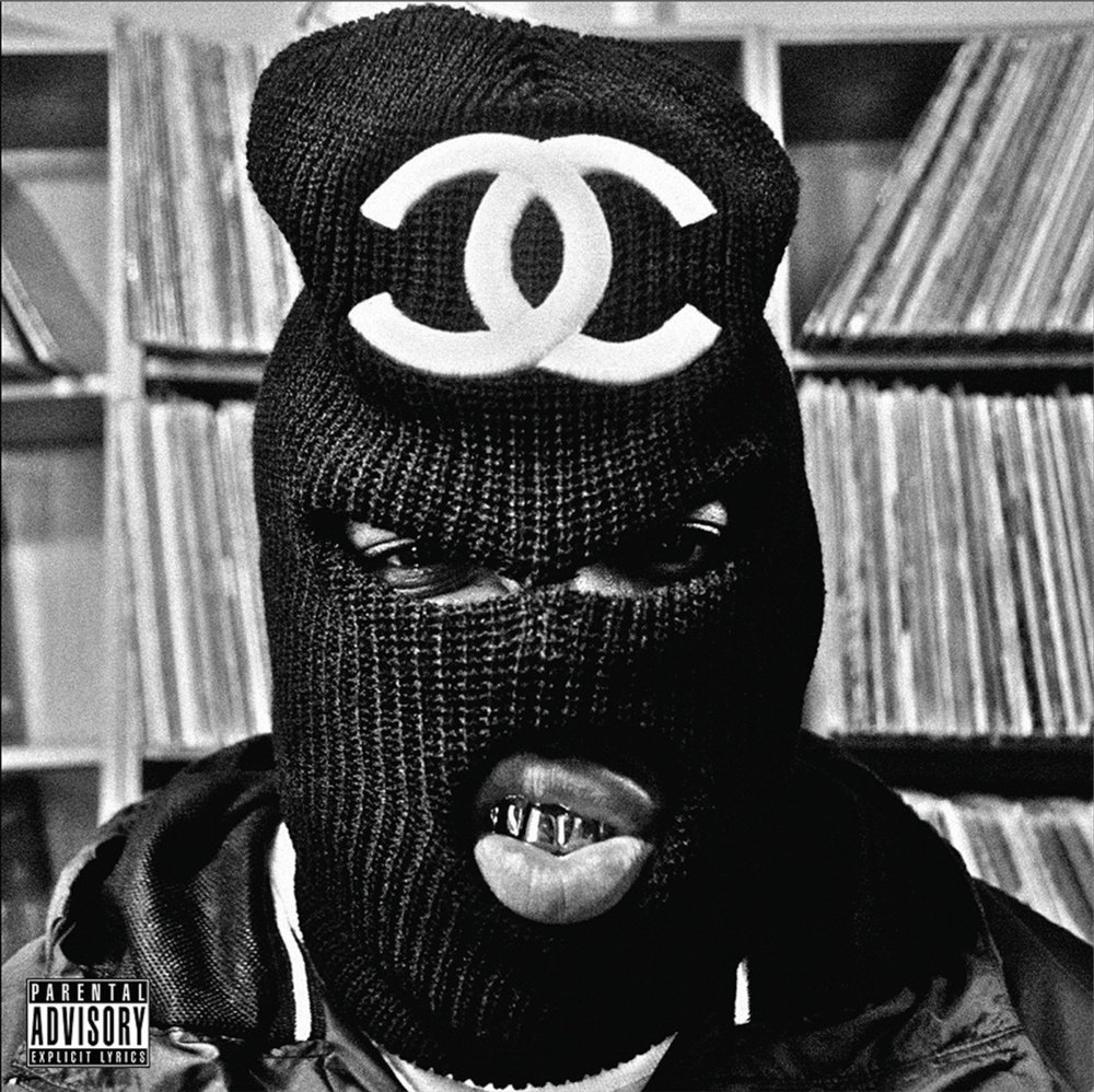 Westside Gunn Big L Amp Half A Mil Lyrics Genius Lyrics